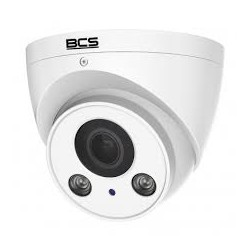 BCS-DMIP2201IR-M-III3.0 Mpx