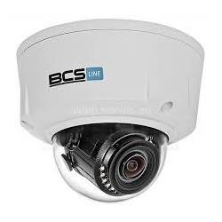 BCS-DMIP52002.0 Mpx