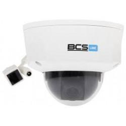 BCS-DMIP42002.0 Mpx