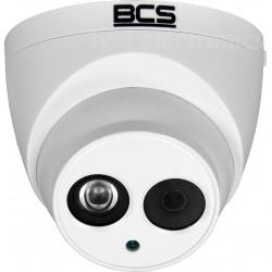 BCS-DMIP2200AIR-II2.0 Mpx