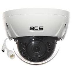 BCS-DMIP3200IR-E-III2.0 Mpx