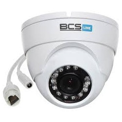 BCS-DMIP1200IR-E-III2.0 Mpx