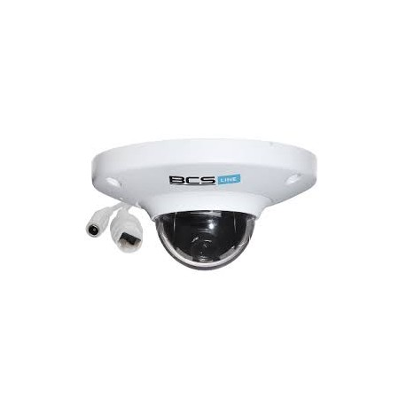 BCS-DMIP1200E2.0 Mpx