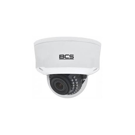 BCS-DMIP5131AIR-II1.3 Mpx z WDR