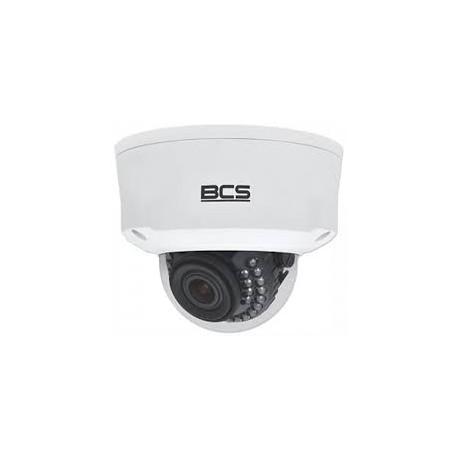 BCS-DMIP4131IR1.3 Mpx z WDR