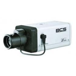 BCS-BIP71311.3 Mpx z WDR