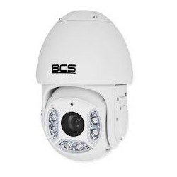 BCS-SDIP5430-III4.0 Mpx