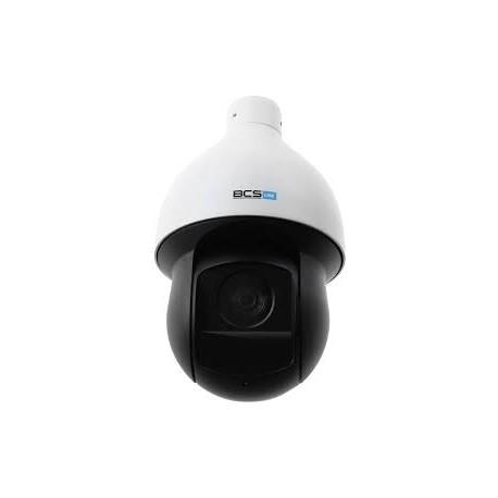 BCS-SDIP4430A-III4.0 Mpx