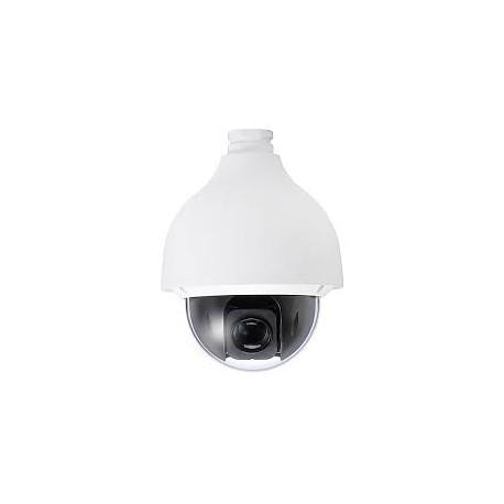 BCS-SDIP2430A-II4.0 Mpx