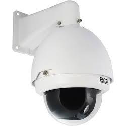 BCS-SDIP3220I2.0 MpxBCS-SDIP3220I2.0 Mpx