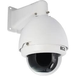 BCS-SDIP2220A-II2.0 MpxBCS-SDIP2220A-II2.0 Mpx