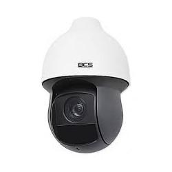 BCS-SDIP4230A-II2.0 MpxBCS-SDIP4230A-II2.0 Mpx