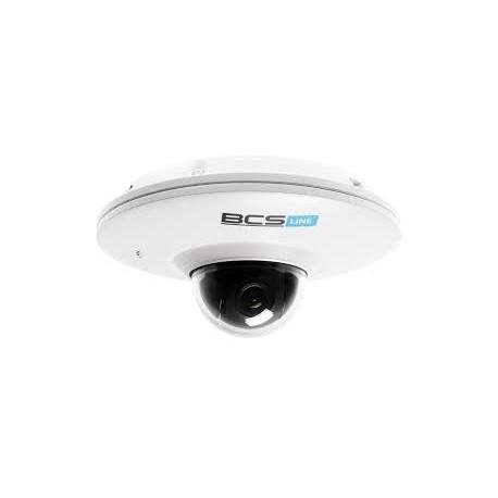 BCS-SDIP11301.3 Mpx