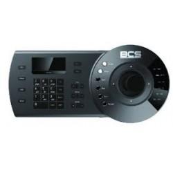 BCS-DVR-KN-IISIECIOWA