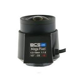 BCS-45105MIR