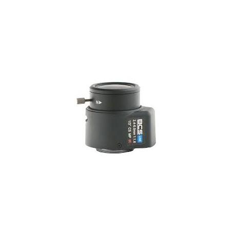 BCS-24062MIR