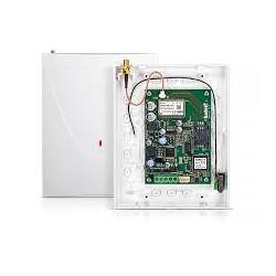 GSM LT-1