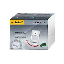 30-PACK GRAPHITE