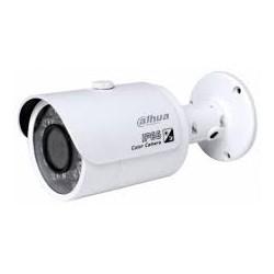 IPC-HFW1320SP-0360B