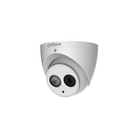 IPC-HDW4431EMP-AS-0360B
