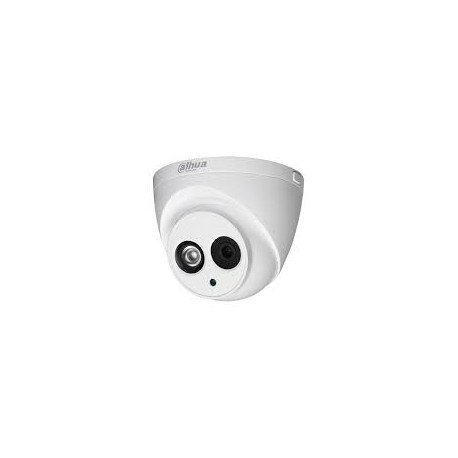 IPC-HDW4221EP-AS-0360B