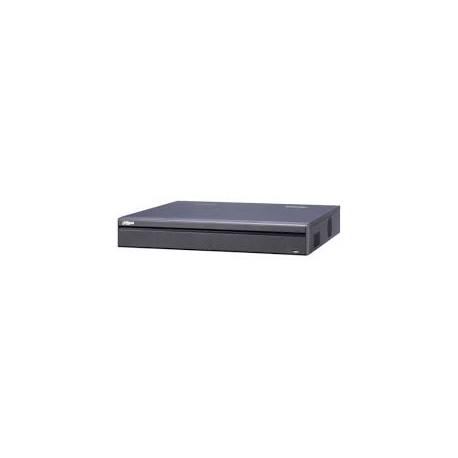 NVR4832-4K